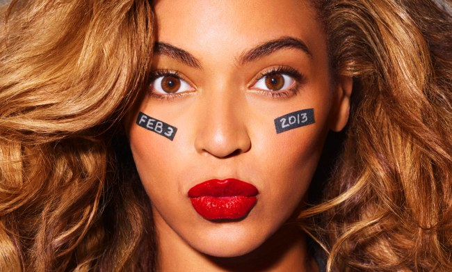 The Beyonce Backlash: New Single 'Bow Down'