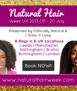 natural-hair-week-uk-2013_225x300