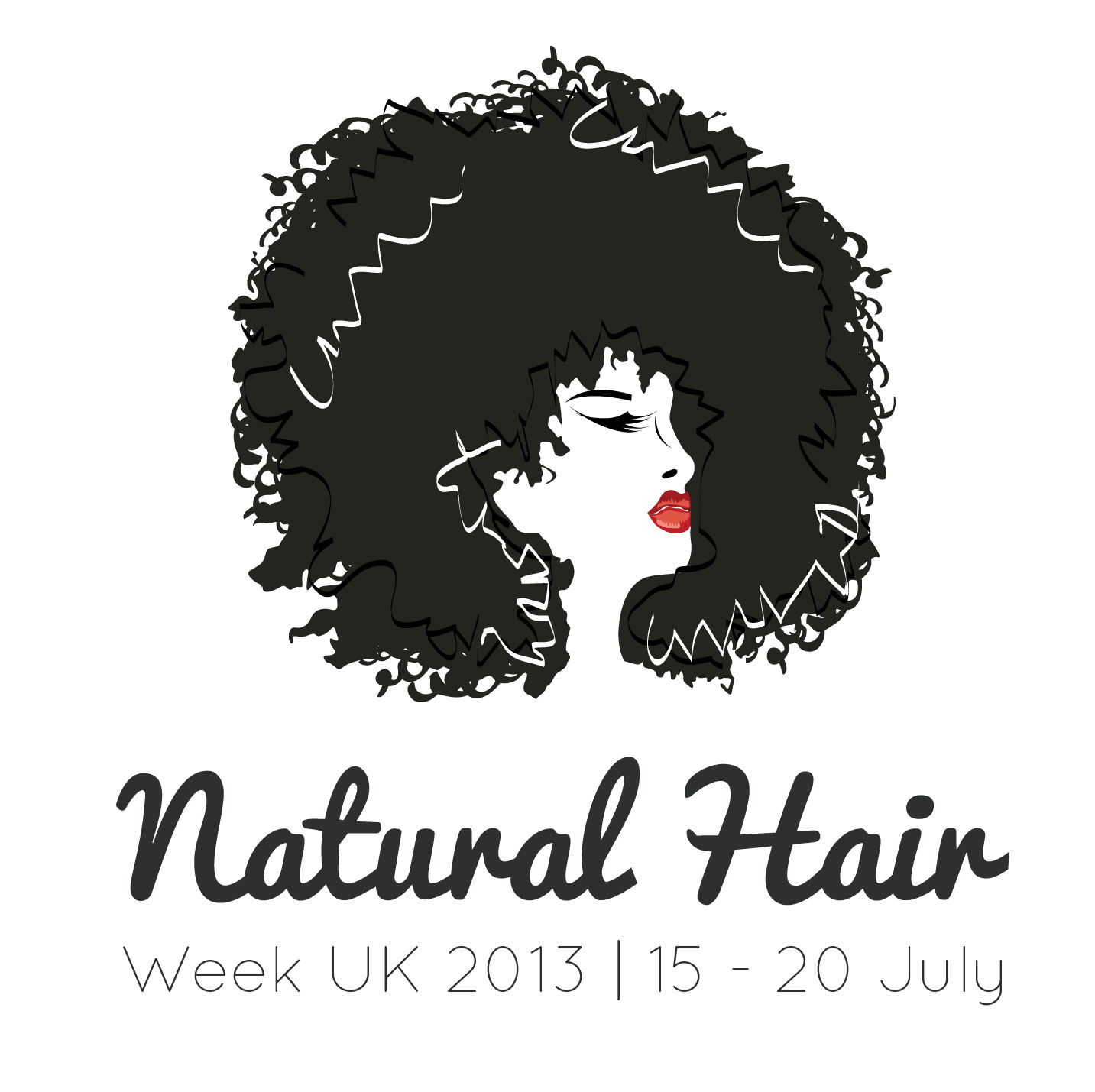A Celebration of Kinks: Natural Hair Week UK interview with Vinna Best