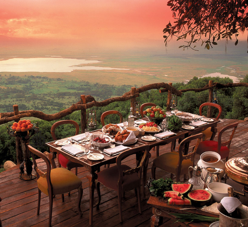 Ngorongoro-crater-lodge-tanzania8