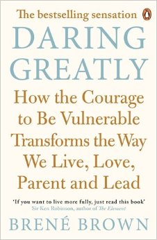 Debunking Myths with Brené Brown